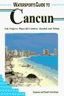 Cancun Guidebooks